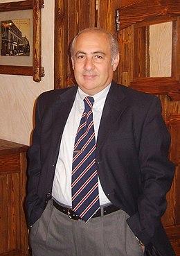 Aydın Hacıyev