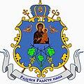 Герб Закарпатської єпархії.jpg