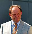 Голубченко Анатолий 2007.JPG