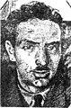 Григорий Семенович Мороз (1893-1937) портрет.jpg