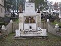 Гробница генерала Терзића 01.jpg