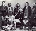Группа Фрешфильда 1868 года.jpg