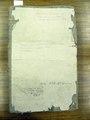 ДАХмО 226-79-5305. 1851 рік. Ревізька казка християн та євреїв Летичівського повіту.pdf