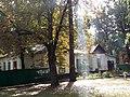 Дачний будинок селища «Святошин» 2.jpg