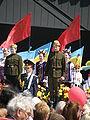 День Победы в Донецке, 2010 040.JPG