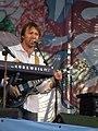 Дмитрий Чувелёв на концерте в Донецке 6 июня 2010 года 022.JPG