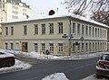 Дом П.В.Нащокина в Гагаринском переулке (8405024253).jpg