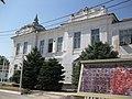 Дом Соколова вид сбоку.jpg