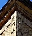 Дом жилой (фрагмент фасада) Курск ул. Большевиков 17 (фото 5).jpg