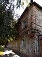 Дом жилой Курск ул. Большевиков 37 (фото 3).jpg
