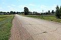 Дорога через село Кабанкино - panoramio.jpg