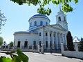 Ерковь Николы Белого (святителя Николая) 3.JPG