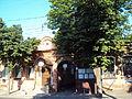 Жилой дом 01 улица Октябрьская.JPG
