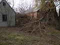 Заброшенный дом, окрестности поселка Красное Утро - panoramio (1).jpg