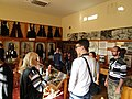 Завичајна музејска збирка, Димитровград 05.JPG