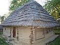 Закарпатський музей народної архітектури та побуту 172.JPG