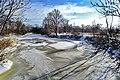 Замерзла річка.jpg