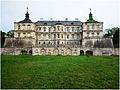 Замок фасад.jpg