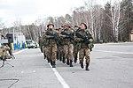 Заходи з нагоди третьої річниці Національної гвардії України IMG 2789 (32856550984).jpg