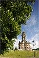 Знаменская церковь (Дубровицы) 5.jpg
