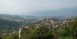 Ploski, Bulgaria Village in Blagoevgrad Province, Bulgaria