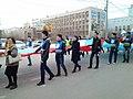 Ил Күнэ - День государственности Республики Саха 30.jpg