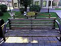 Именные лавочки - panoramio.jpg