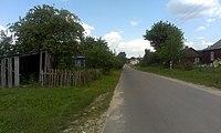 Кавалікі - panoramio.jpg