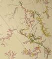 Карта Томского горного округа.png