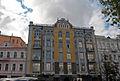 Київ - Контрактова пл., 10 DSC 2465.JPG