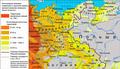 Колонизация-немцами-славянских-земель.png