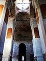 Комплекс Троицкого собора, Астрахань, реставрация 5.jpg