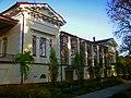 Комплекс заміського будинку М. С. Воронцова 5.jpg