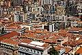 Крыши Монте Карло.jpg