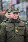 Курсанти факультету підготовки фахівців для Національної гвардії України отримали погони 9569 (26058196262).jpg