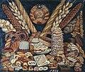Машков И. И., Советские хлебы. 1936г.jpg