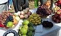 Местные сорта плодовых культур Узбекистана-02.jpg