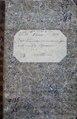 Метрическая книга евреев Елизаветграда. 1860 год. Фонд 185, опись 1, дело 23. Браки.pdf
