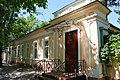 Миколаїв, Житловий будинок, вул. Адміральська 14.jpg