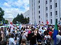 Митинг в Хабаровске 8 августа 2020 7.jpg