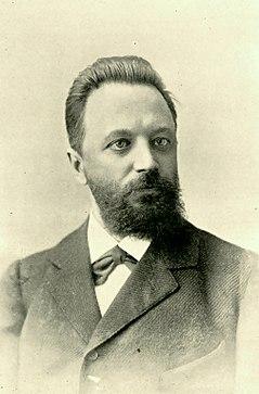 Михаил Иванович Чигорин.jpg