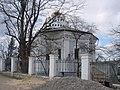 Михайлівська церква Переяслав 0625.JPG