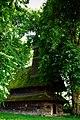 Михайлівська церква в с. Крайникове.jpg