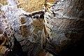 Мраморная пещера. Август. 2017. 08.jpg