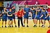 М20 EHF Championship FAR-MKD 28.07.2018 SEMIFINAL-5910 (42981096804).jpg