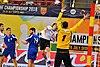 М20 EHF Championship GRE-EST 23.07.2018-0904 (42874186974).jpg