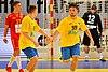 М20 EHF Championship MKD-UKR 26.07.2018-4201 (41848257950).jpg