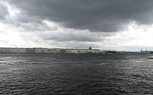 Набережная Дворцовая.jpg
