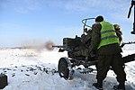 Навчання військовослужбовців у 169 навчальному Центрі Сухопутних військ ЗС України Десна 02.jpg