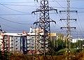 На ул.Крупской. - panoramio.jpg